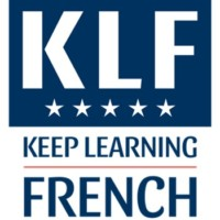 KLF • Keep Learning French